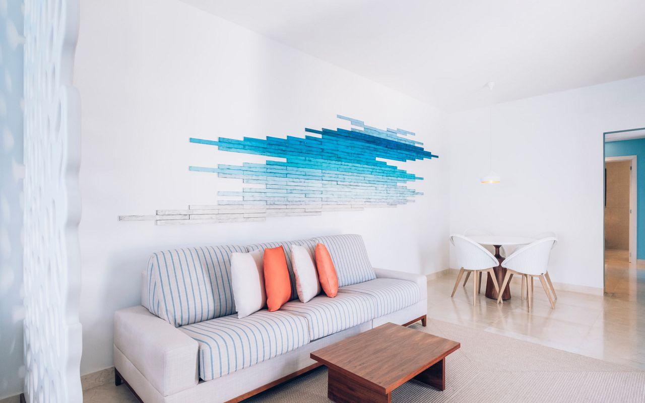 Junior Suite Ocean Front Corner Roof Top (6)