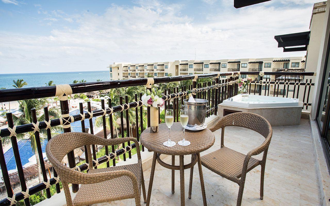 Preferred-Club-Ocean-View-Pool-Front-Terrace