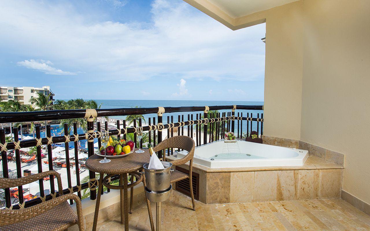 Preferred-Club-Ocean-View-Terrace