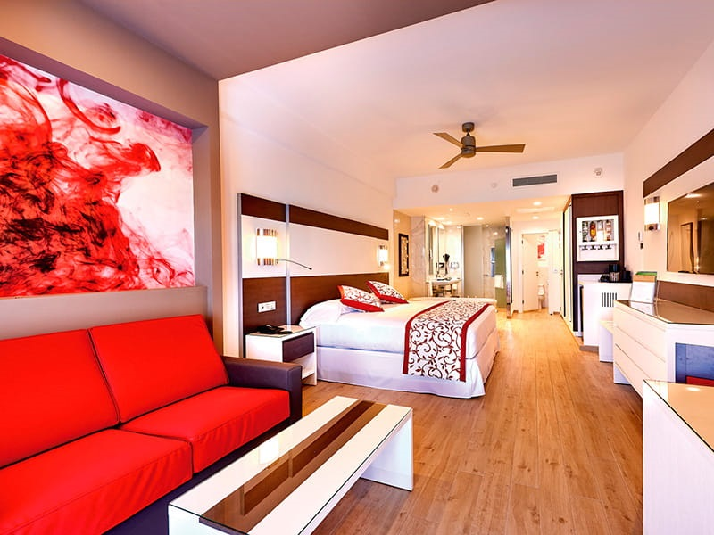 Riu_palace_room_suite_5