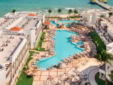 Hilton Playa Del Carmen