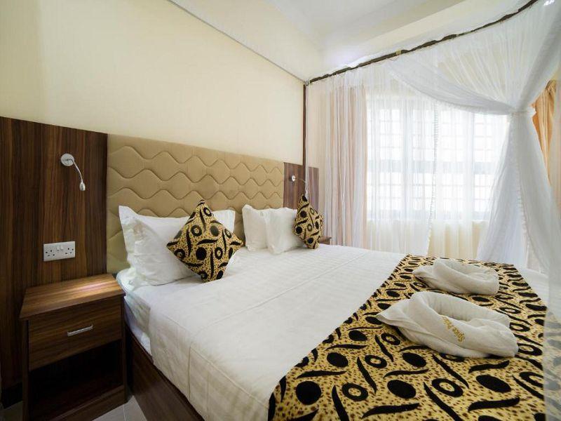 6Spice Palace Hotel (17)