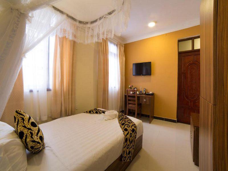 6Spice Palace Hotel (23)