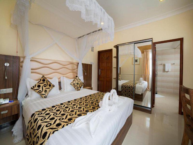 6Spice Palace Hotel (9)