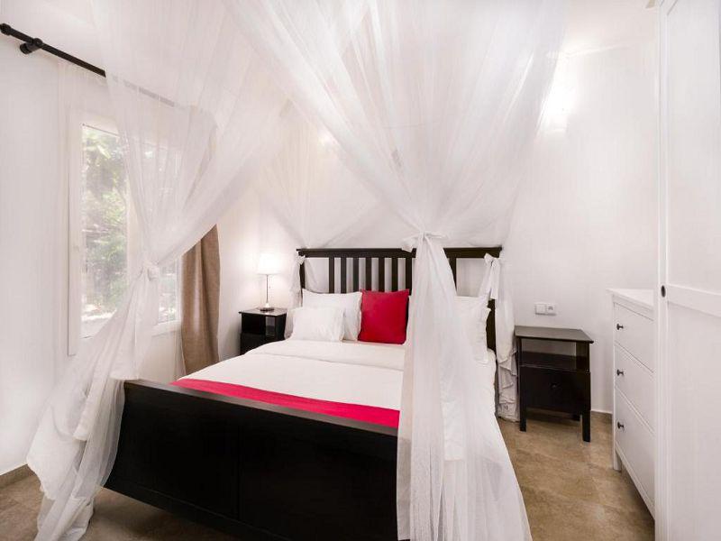8White Paradise Zanzibar (11)