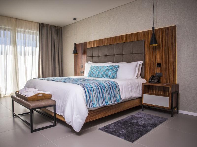 Elegance-Club-Onebedroom-Suite