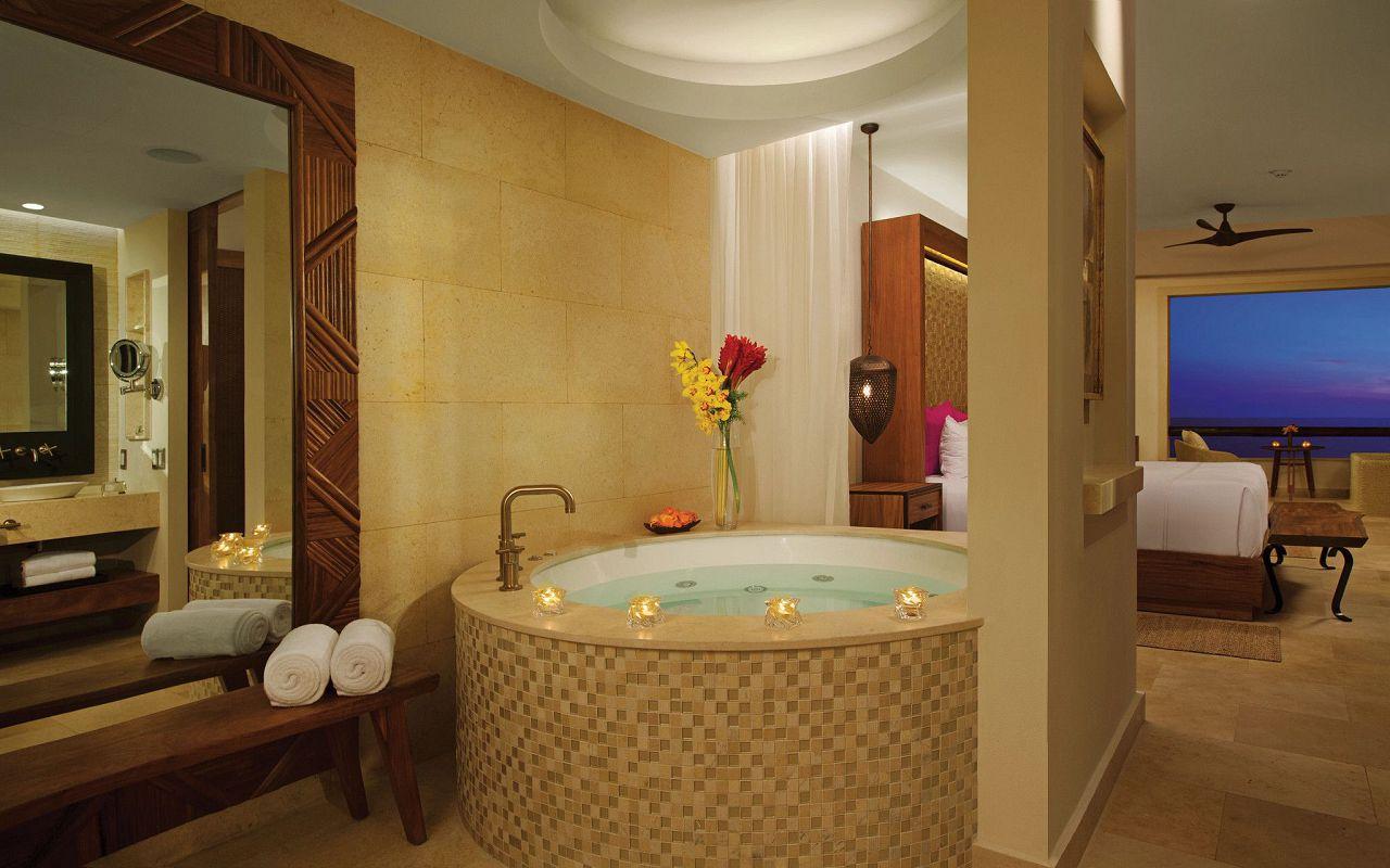 SEARM-PC-JS-OF-Bathroom-2A-CB