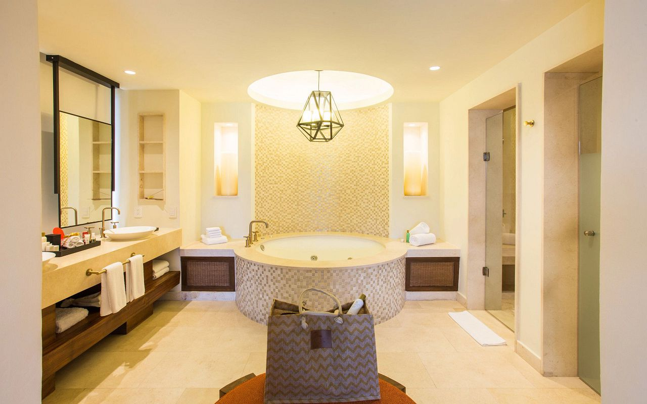SEARM-Pres-St-Bathroom-AP