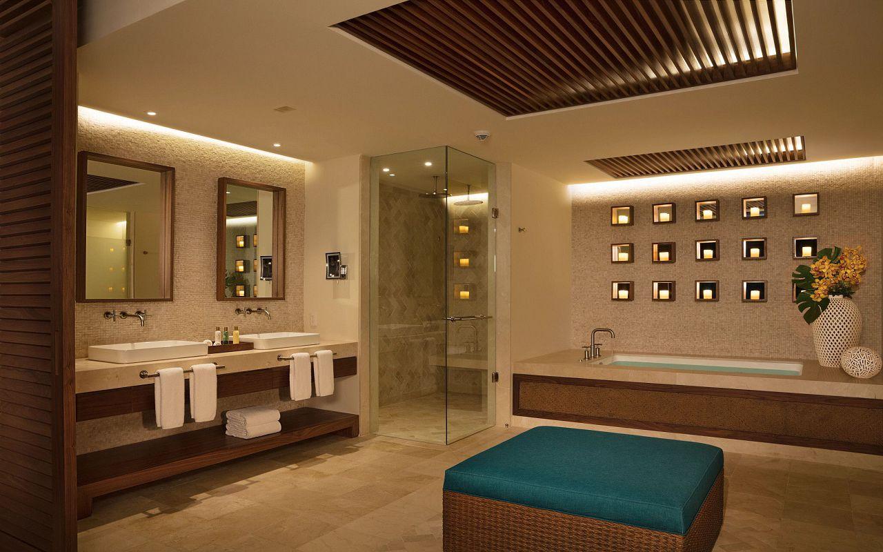 SEMRC-PRES-SO-Bathroom-1A-RGB-CB