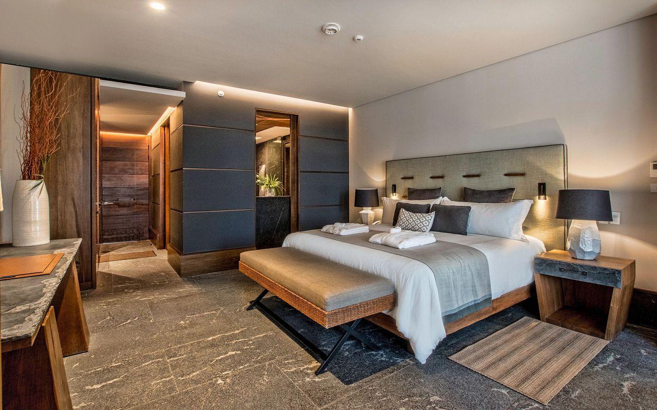 SEPDC-JR-TV-Bedroom2-RSRT