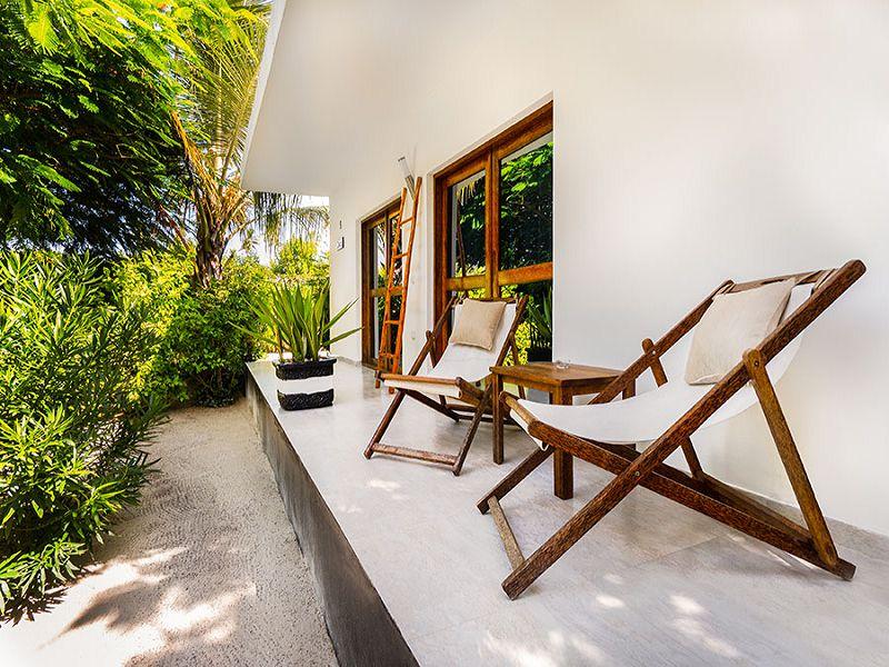 White Paradise Zanzibar (10)