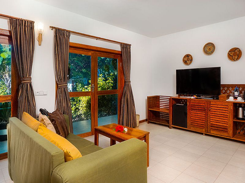 White Paradise Zanzibar (11)