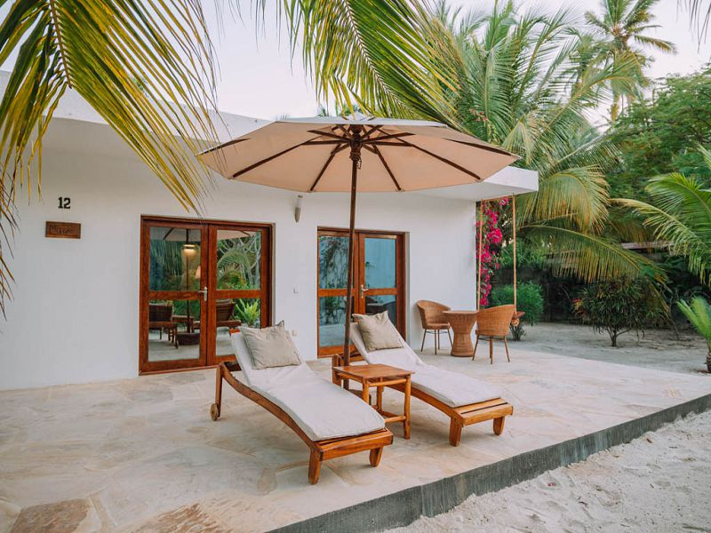 White Paradise Zanzibar (5)