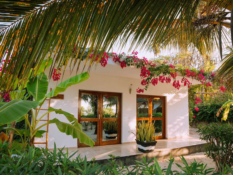 White Paradise Zanzibar (6)