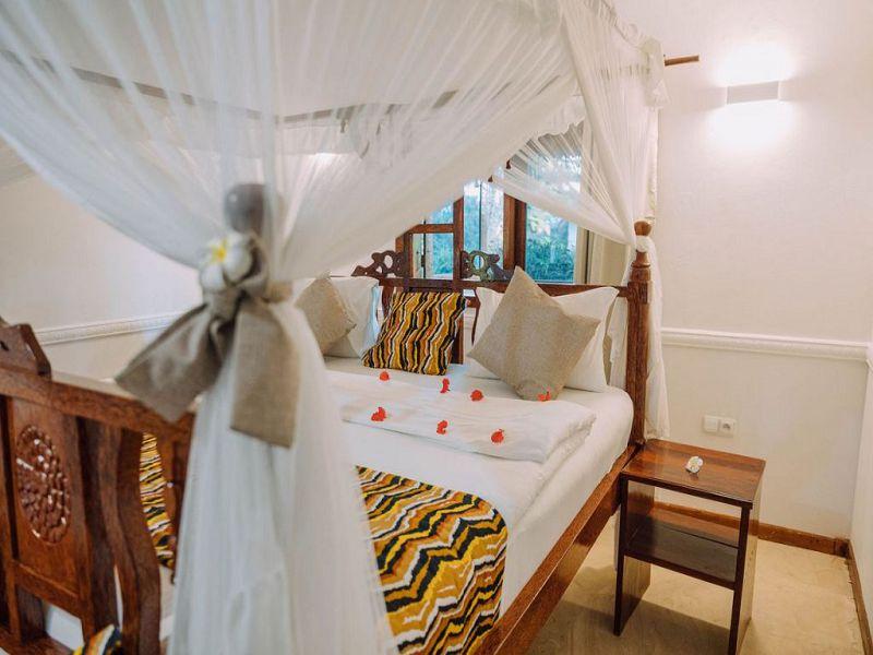 White Paradise Zanzibar (8)