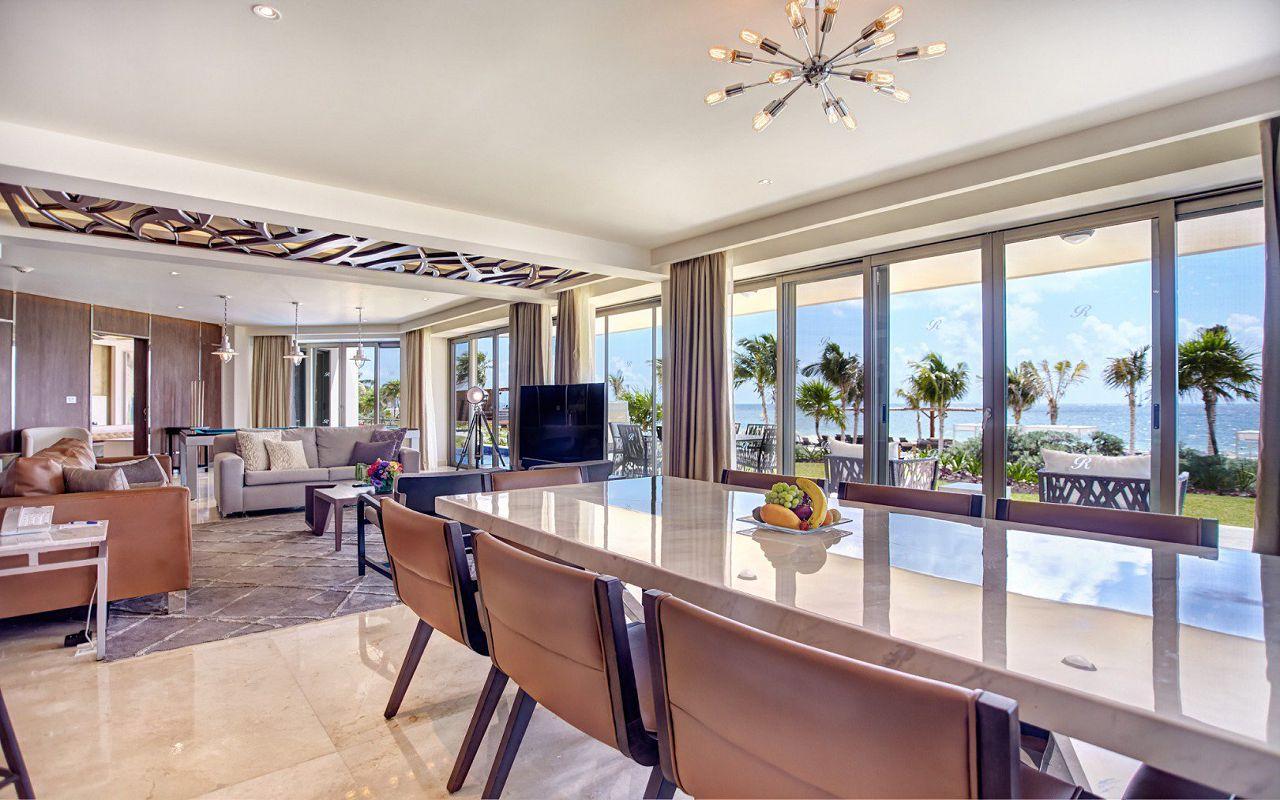 luxury_chairman_suite_swimout_320191204152513004