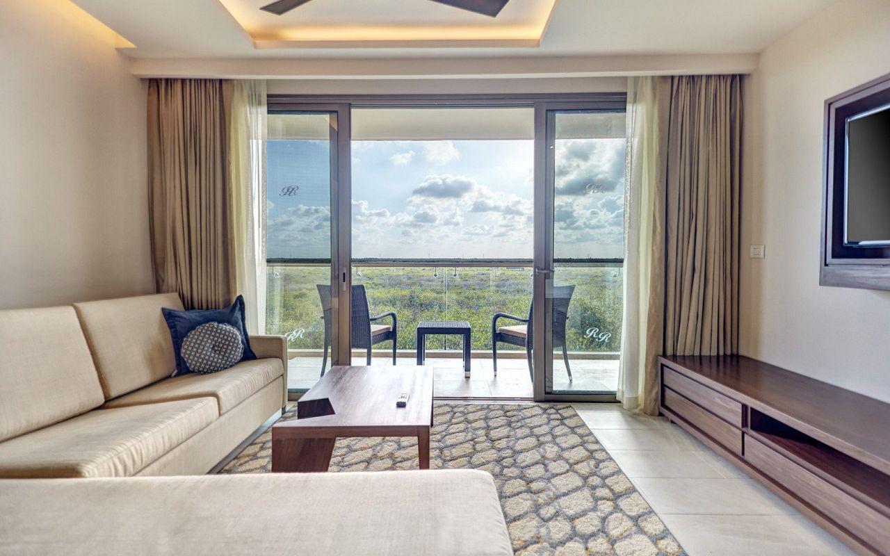 royalton_riviera_cancun_luxury_presidential__(4)