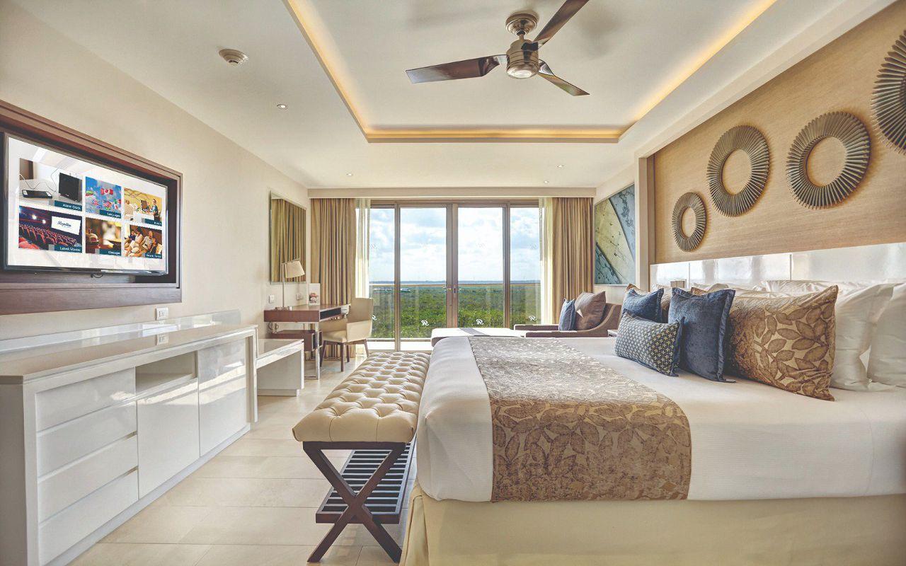 royalton_riviera_cancun_luxury_presidential__(5)