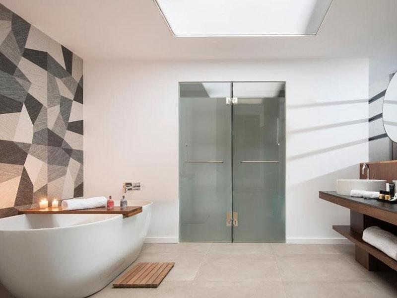 suite-elegance1dormitorio3