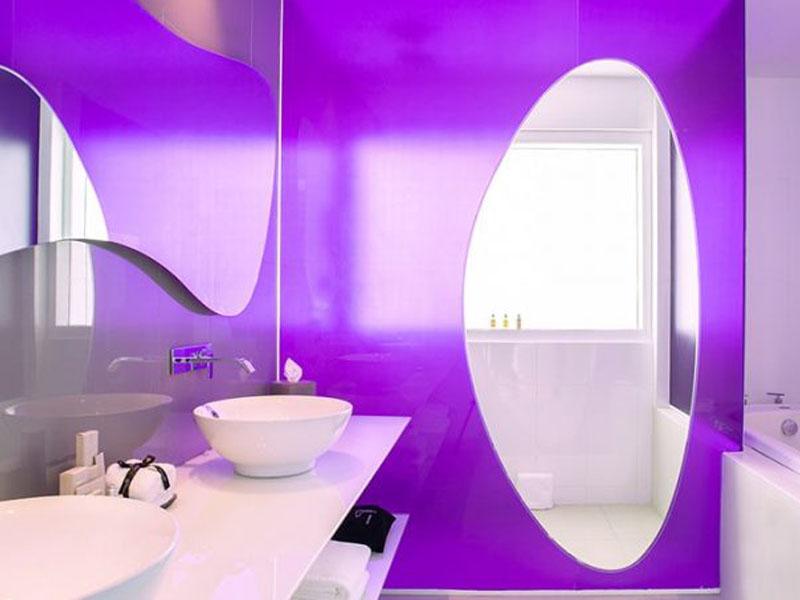temptation-oceanfront-master-suite-bathroom-thumb-700x453