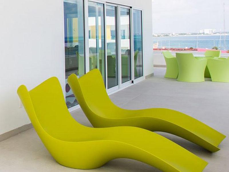 temptation-oceanfront-master-suite-terrace-thumb-700x453