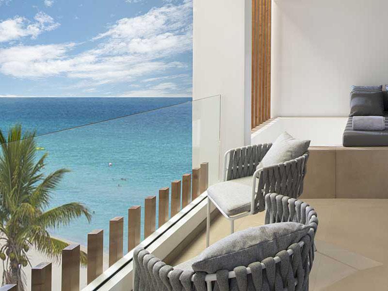 terraza-Elegance-Club-Ocean-Front