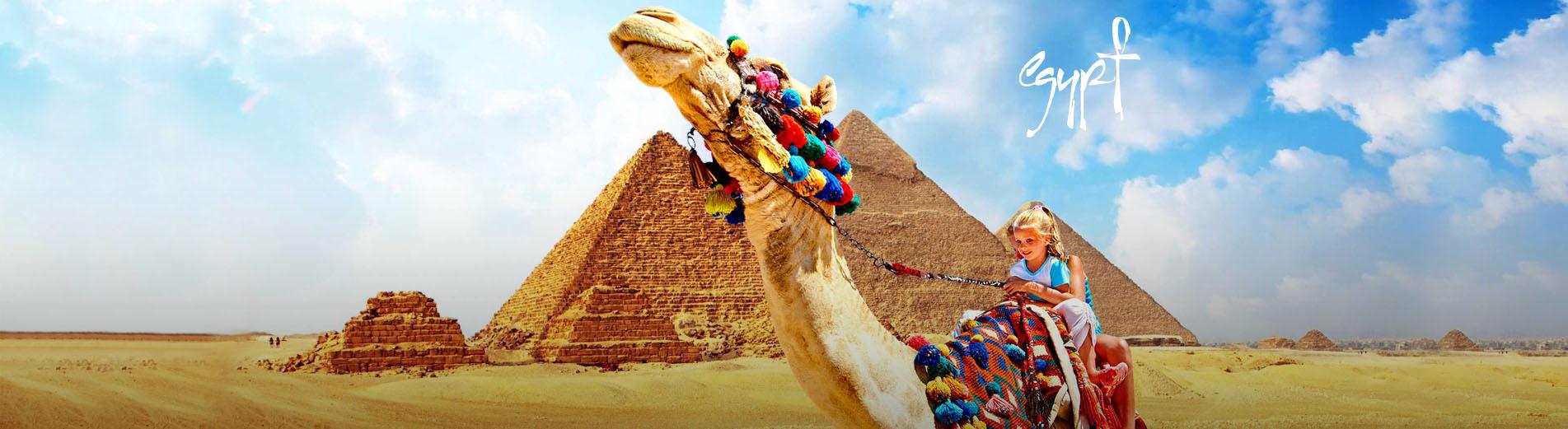 поиск туров в Египет